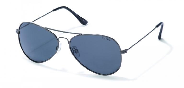 Polaroid Солнцезащитные очки 4214