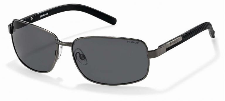 Polaroid Солнцезащитные очки 4411