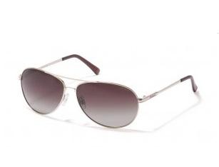Polaroid Солнцезащитные очки Contemporary 4300