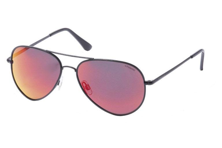 Polaroid Солнцезащитные очки Core 4139