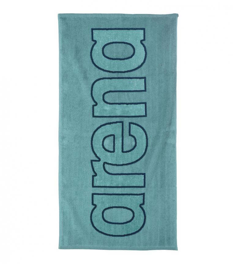 Полотенце из микрофибры Arena Gym Smart Towel