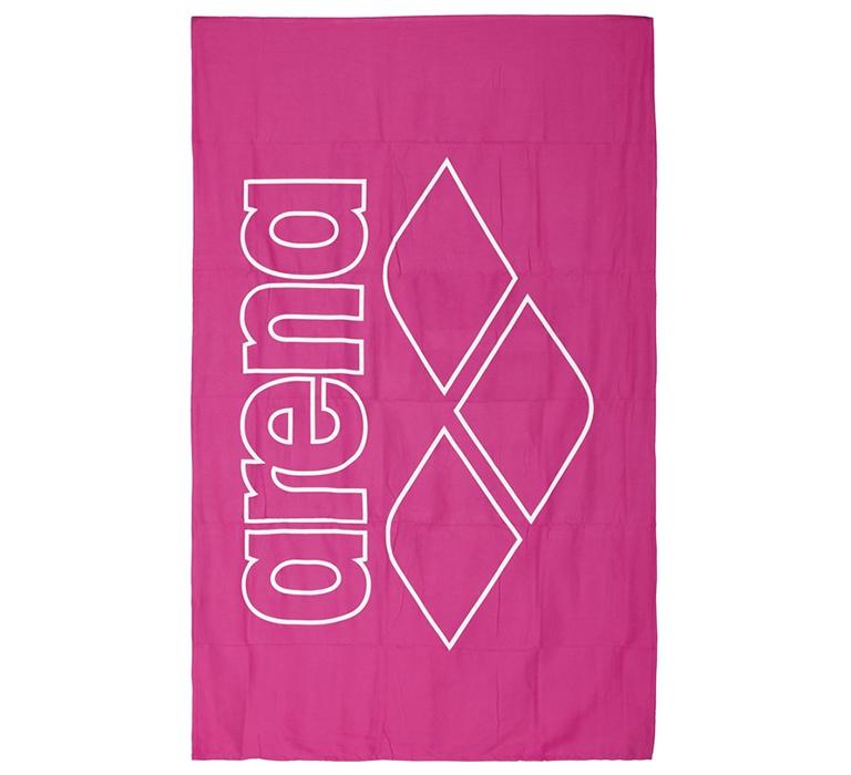 Полотенце из микрофибры Arena Pool Smart Towel