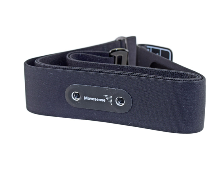 Ремень для кардиопередатчика Suunto Smart Sensor Belt HR Belt