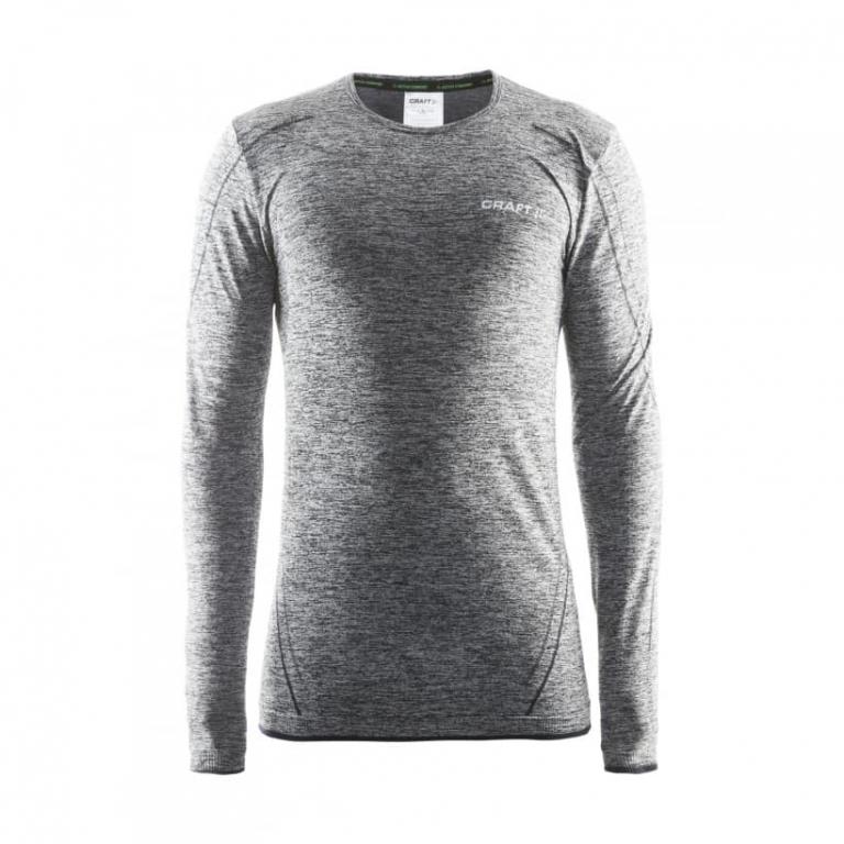 Рубашка мужская (термобелье) Craft Active Comfort