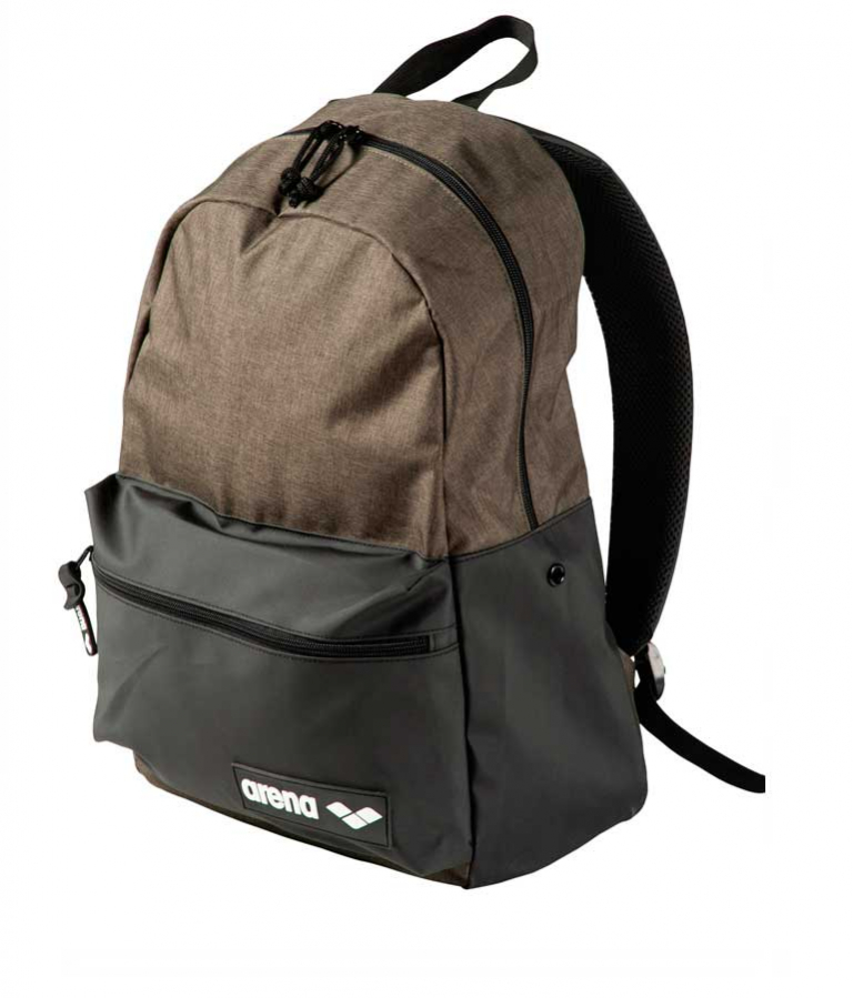 Рюкзак Arena Team Backpack 30 (30 л) Melange