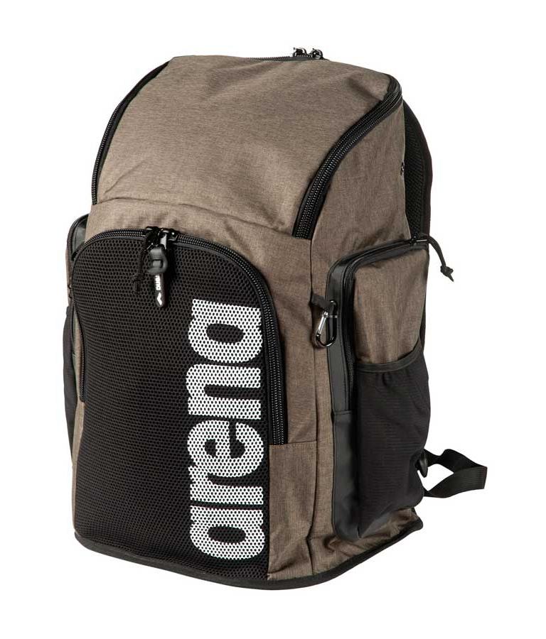 Рюкзак Arena Team Backpack 45 (45 л) Melange