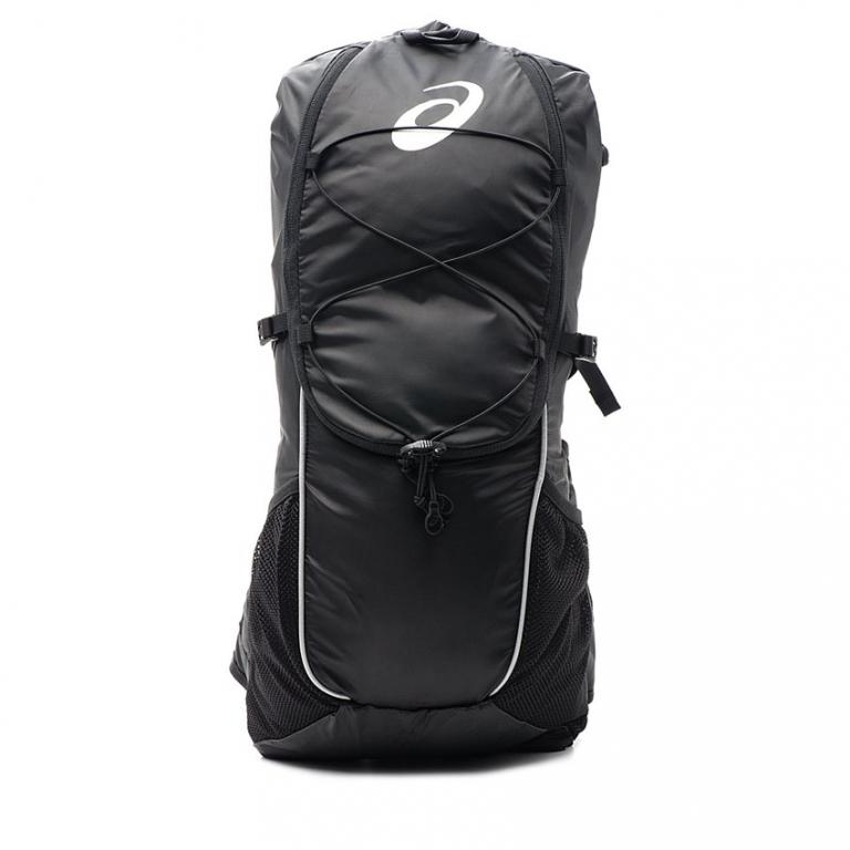 Рюкзак Asics Extreme Running Backpack (10 л)