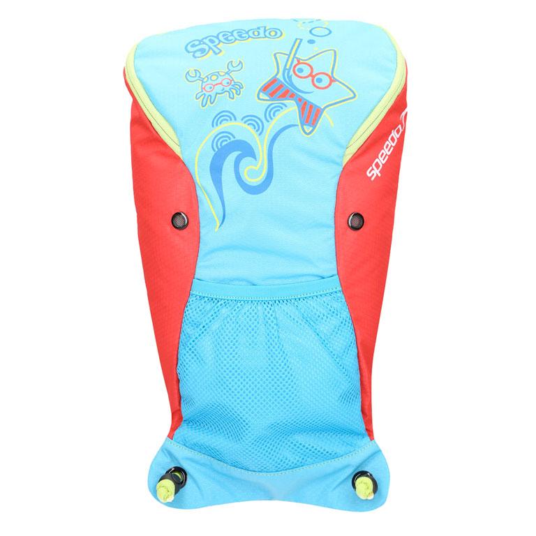 Рюкзак детский Speedo Sea Squad Backpack