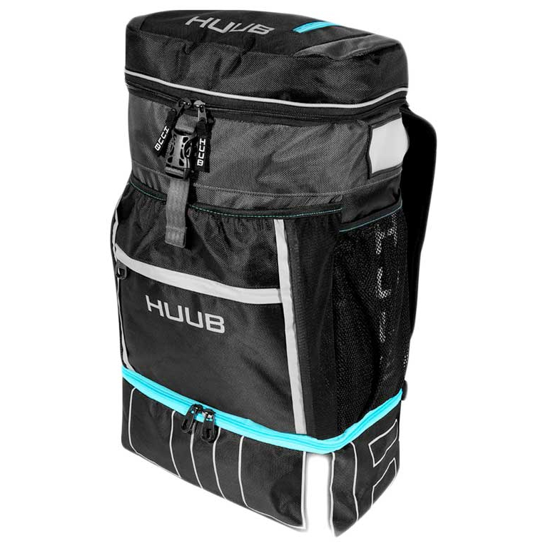 Рюкзак HUUB Transition II Rucksack (40 л)