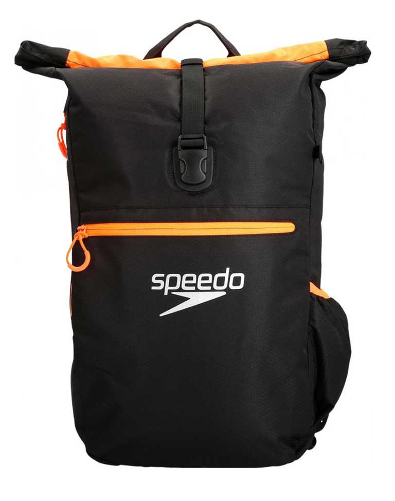 Рюкзак Speedo Team Rucksack (30 л)