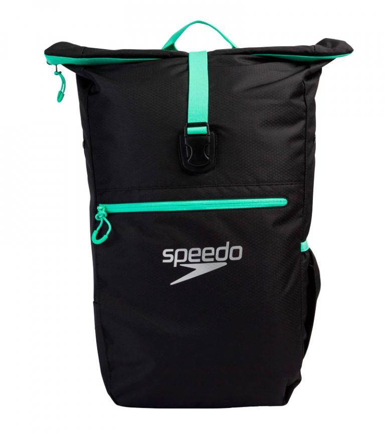 Рюкзак Speedo Team Rucksack III (30 л)