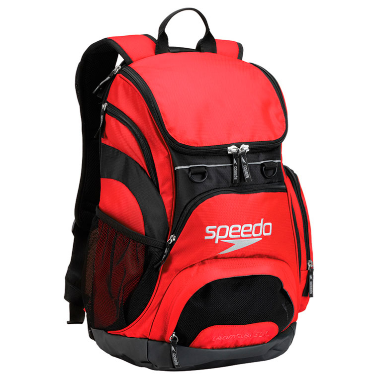 Рюкзак Speedo Teamster Backpack (35 л)