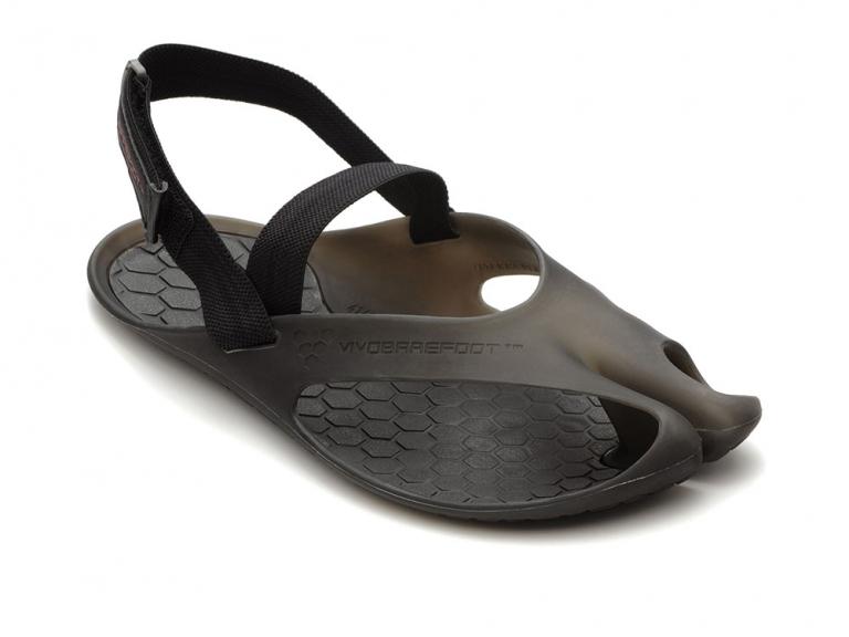 Сандалии мужские Vivobarefoot Achilles