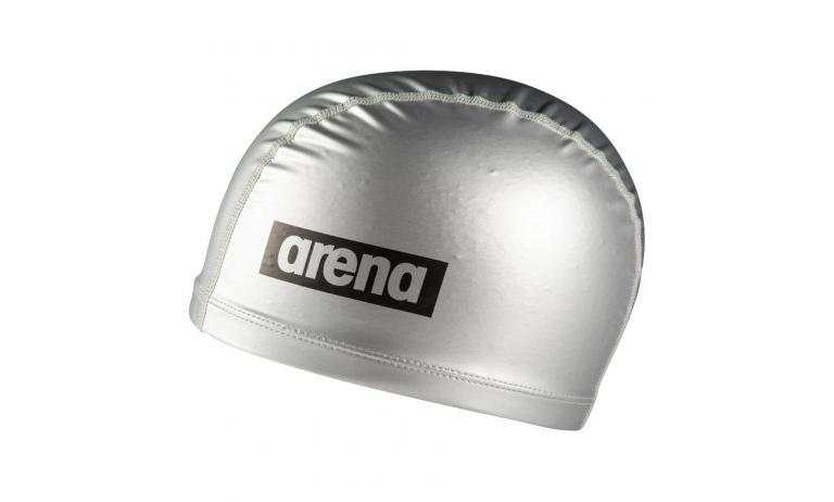 Шапочка для плавания Arena Light Sensation II