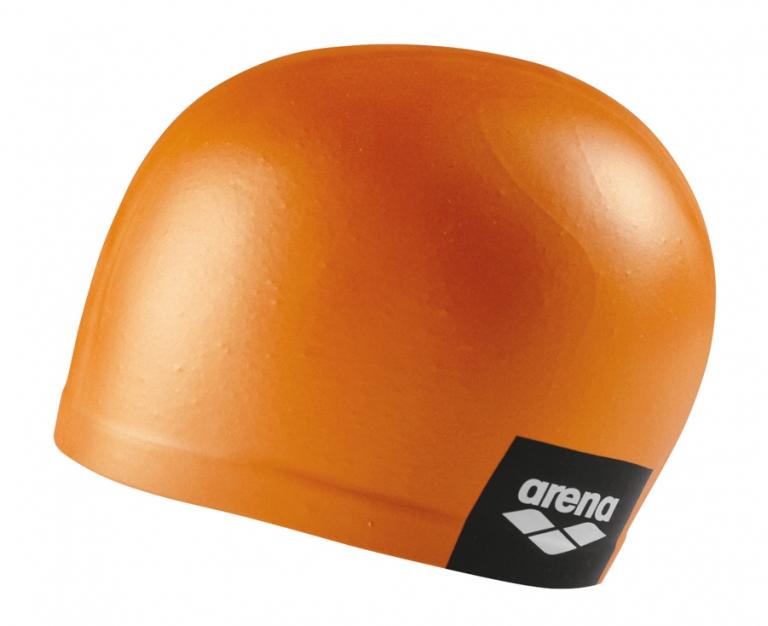 Шапочка для плавания Arena Logo Moulded Cap