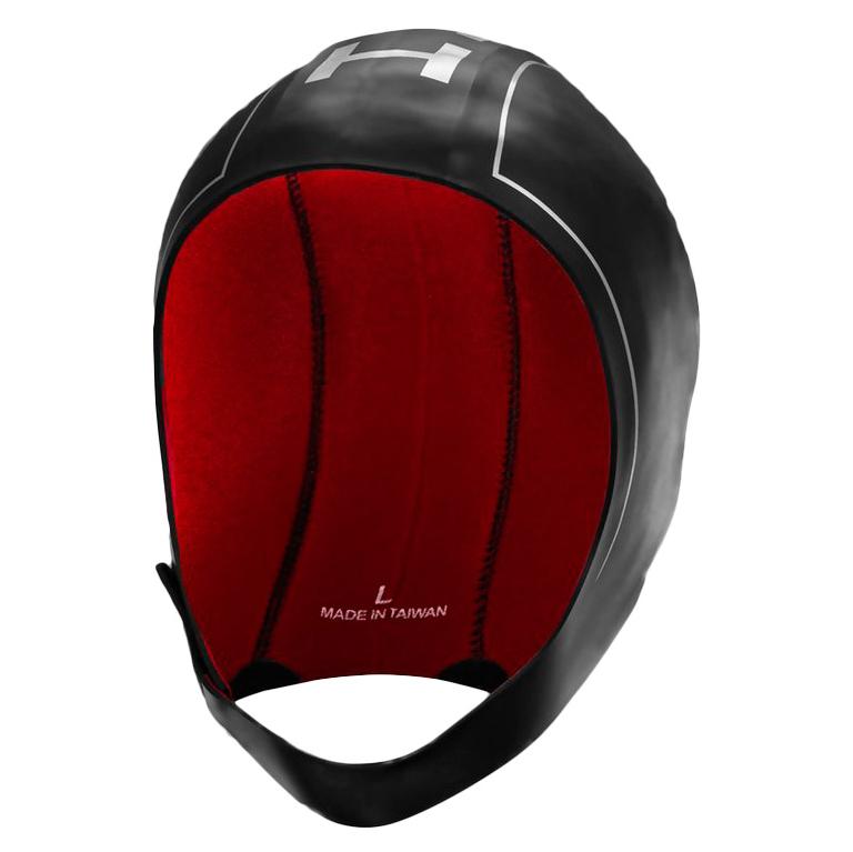 Шапочка-шлем неопреновая HUUB Neoprene Skull Cap