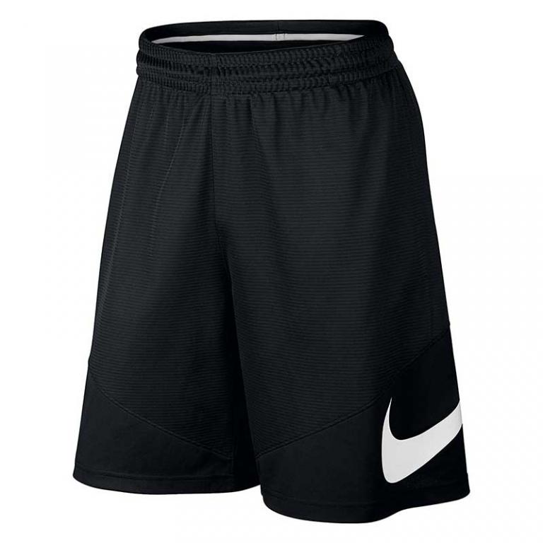 Шорты мужские Nike HBR Short