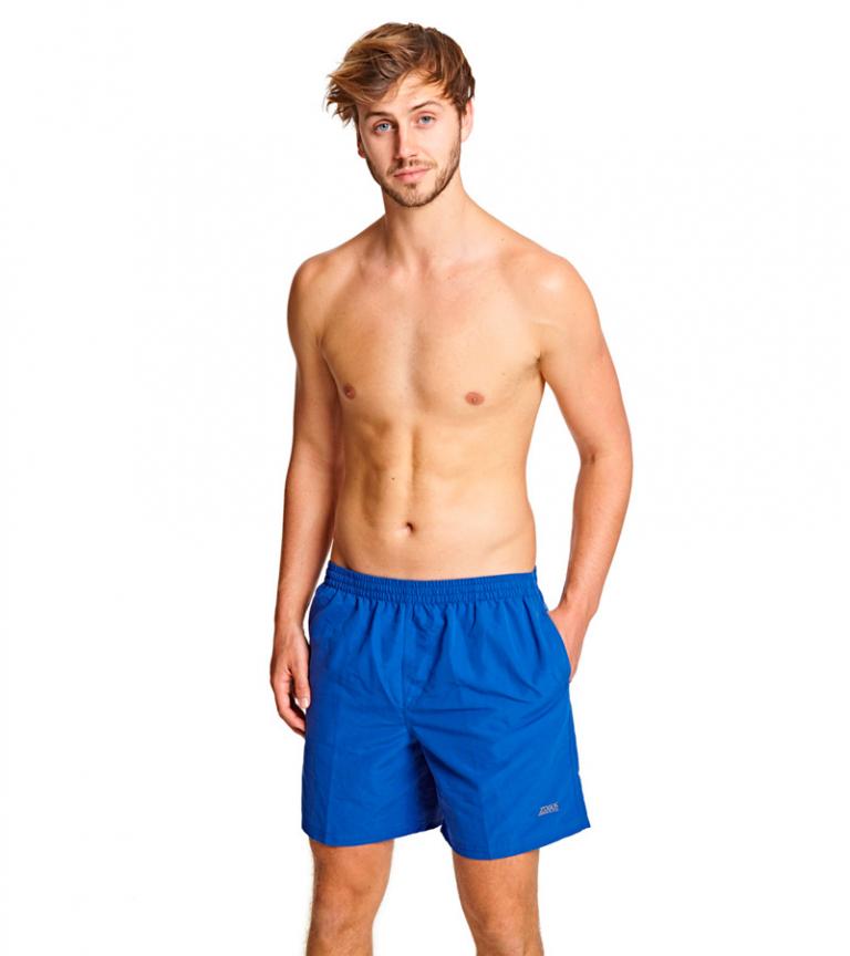 Шорты мужские плавательные ZOGGS Penrith Shorts