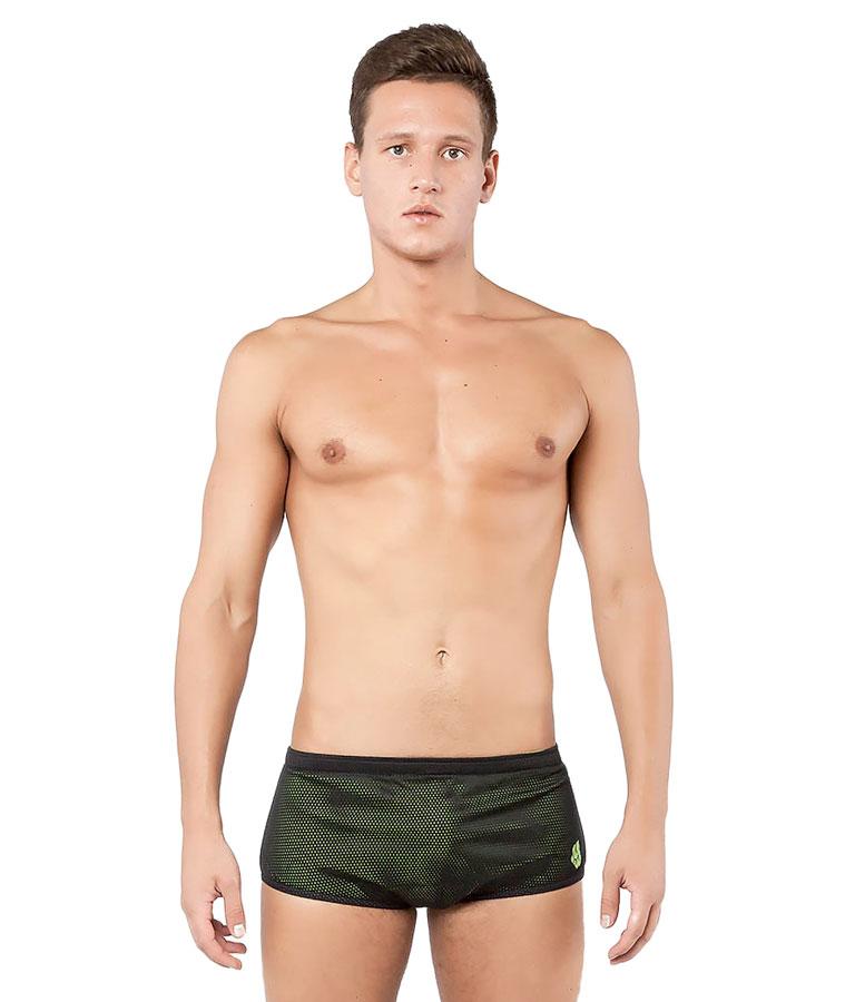 Шорты-тормоза (плавки отягощающие) MadWave Drag Shorts Unisex