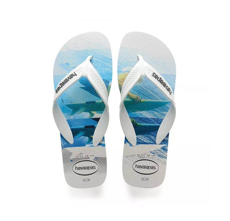 Сланцы мужские Havaianas Surf