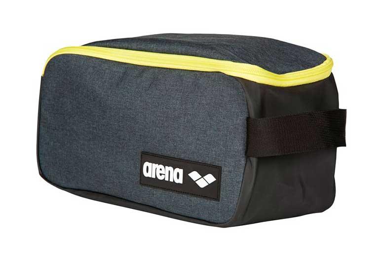 Сумка для обуви Arena Team Pocket Bag Melange