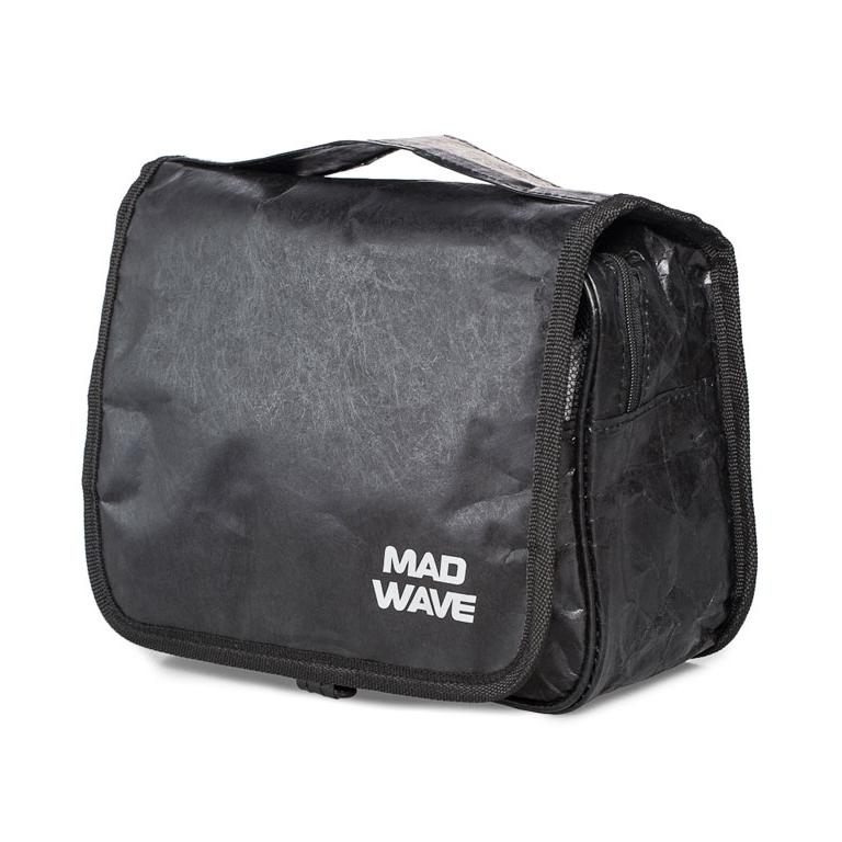 Сумка-косметичка дорожная MadWave Cosmetic Bag