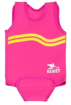 Свимбоди для плавания детское Keidzy