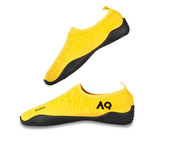 желтый/желтый