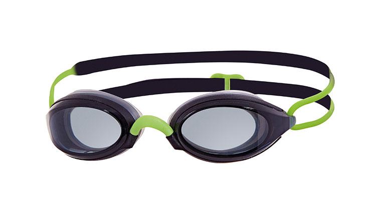 ZOGGS Очки для плавания Fusion Air AW19