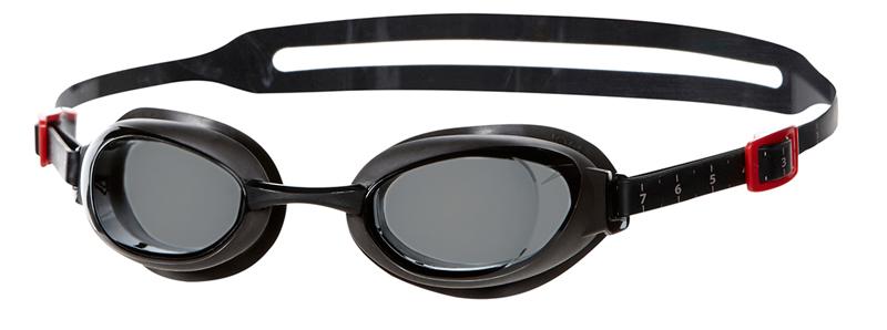 41eee26ded Очки для плавания с диоптриями Speedo Aquapure Optical  купить по ...