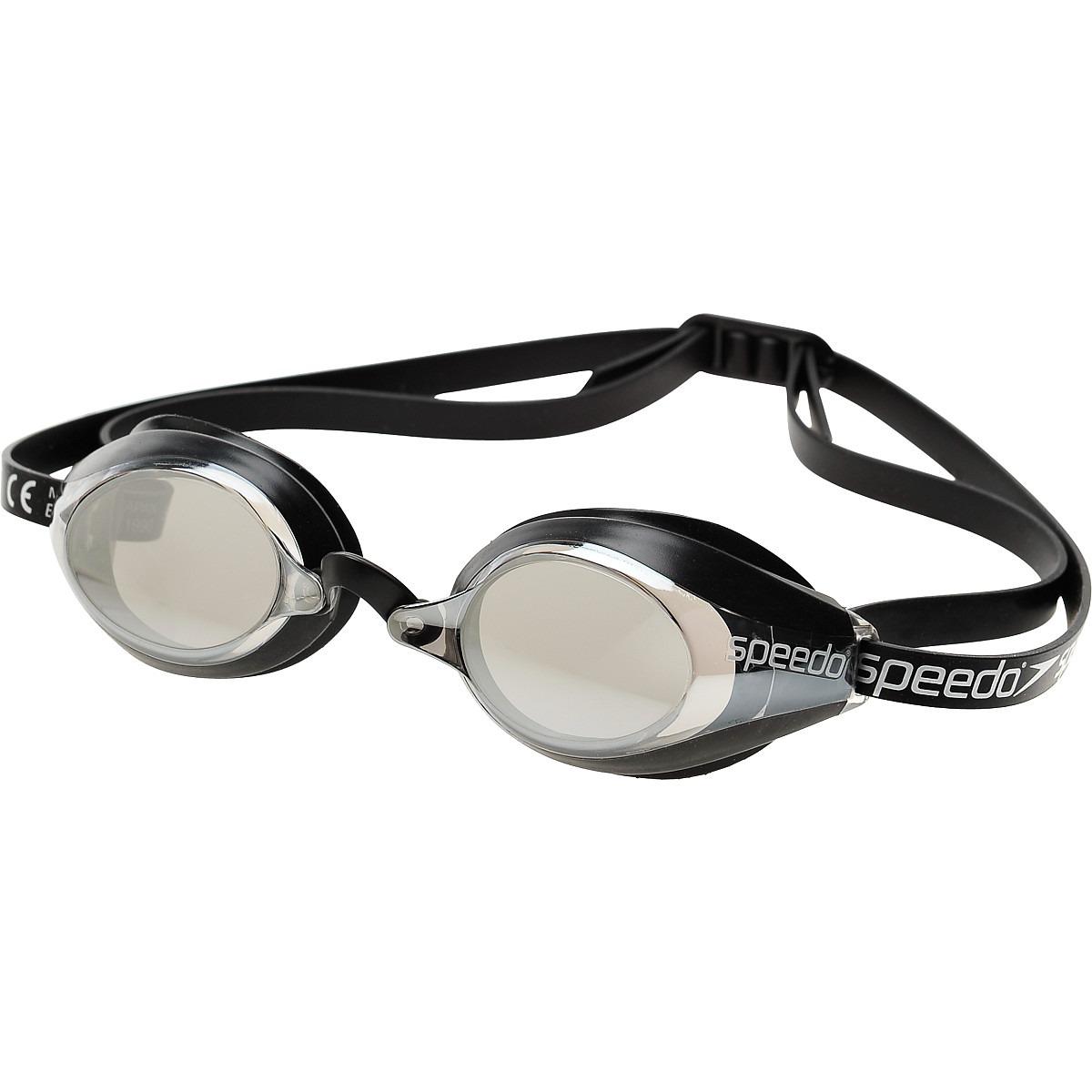 Как сделать очки для плавания фото 319