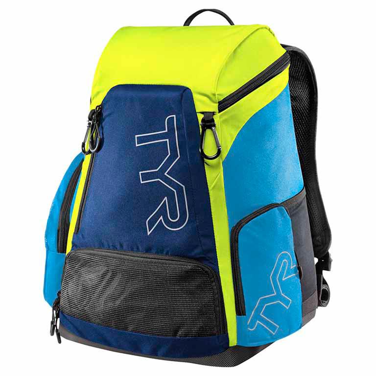 рюкзак Tyr Alliance 30l Backpack купить по цене 4390 руб в интернет