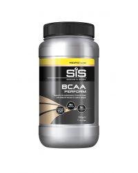 Аминокислоты SiS BCAA (сухая смесь), 225 грамм