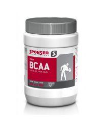 Аминокислоты Sponser BCAA (350 капсул), 255 грамм
