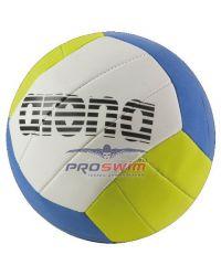 Arena Мяч волейбольный Beach Volley Ball Play