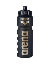 Бутылка для воды Arena Water Bottle (750 мл) FW20