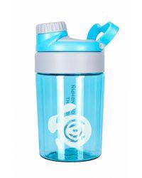 Бутылка для воды Спортивный Элемент, 400 мл