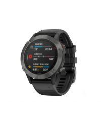 Часы Garmin Fenix 6 Pro