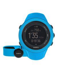 Часы Suunto Ambit3 Sport HR (с кардиопередатчиком)