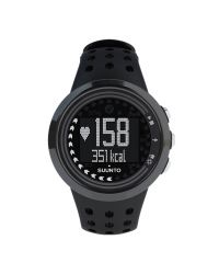 Часы Suunto M5 All Black