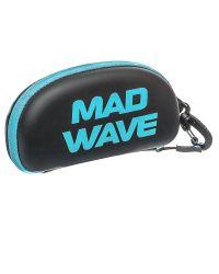 Чехол для очков MadWave Hard Cover Case