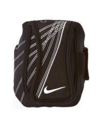 Чехол на руку Nike Lightweight Running Arm Wallet/ Phone Case