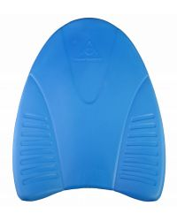 Доска для плавания Aqua Sphere Classic Board