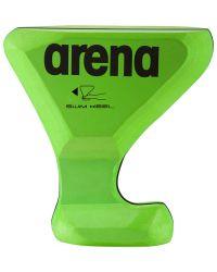 Доска для плавания Arena Swim Keel
