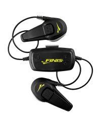 Finis Коммуникатор для пловцов (для связи с тренером) Finis Swim Aqua Coach Communicator