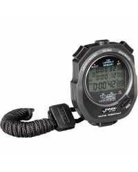 Finis Секундомер 3X100M Stopwatch