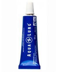 Клей неопреновый для ремонта гидрокостюмов Aqua Lung, 30 грамм