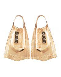 Ласты для плавания Arena Powerfin Pro Gold