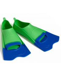 Ласты для плавания ZOGGS Ultra Blue Fins
