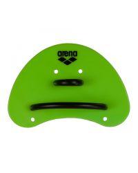 Лопатки для плавания Arena Elite Finger Paddle